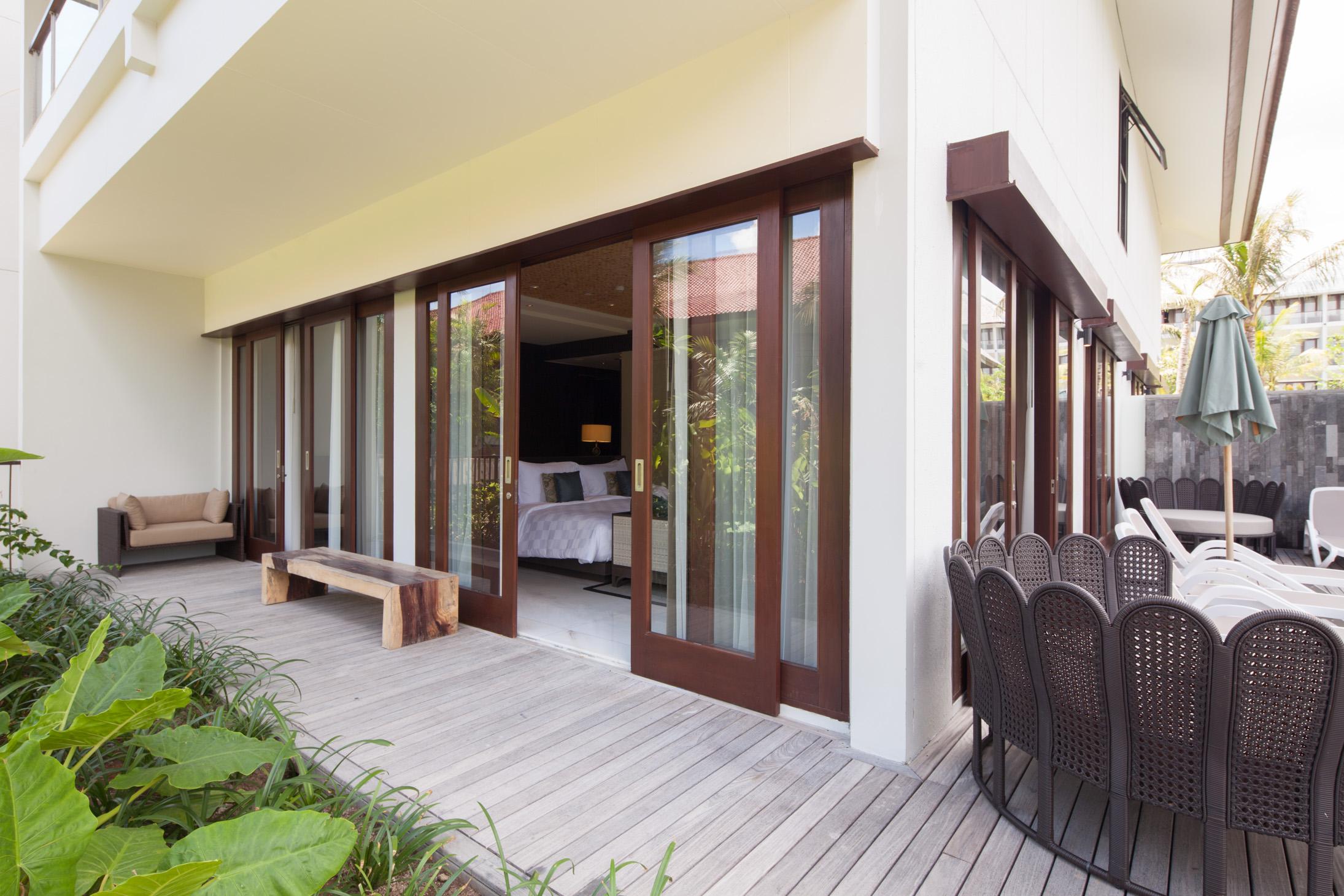 TSI Bali-7785